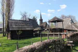 Village Museum_Bucharest_resize